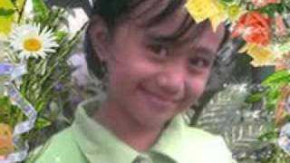 Putri kecilku _ Dewi yull Mp3