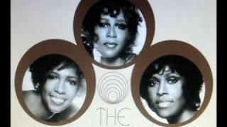The Supremes-Automatically Sunshine