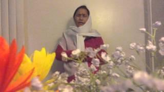 Christian Testimony - [Mon Maya Mongar] Nepali Official Video HD