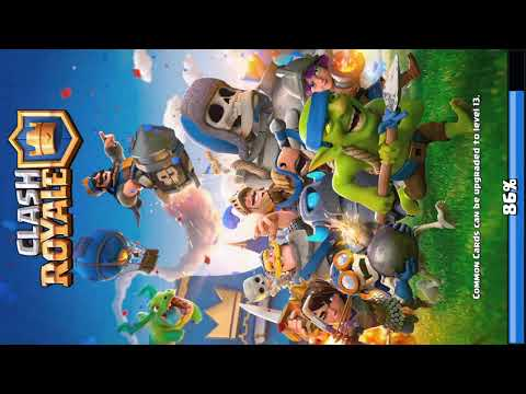 12 WIN GRAND CHALLEGE WITH 3 MUSKETEERS! DECK GUIDE + CHEST OPENING!- Clash Royale