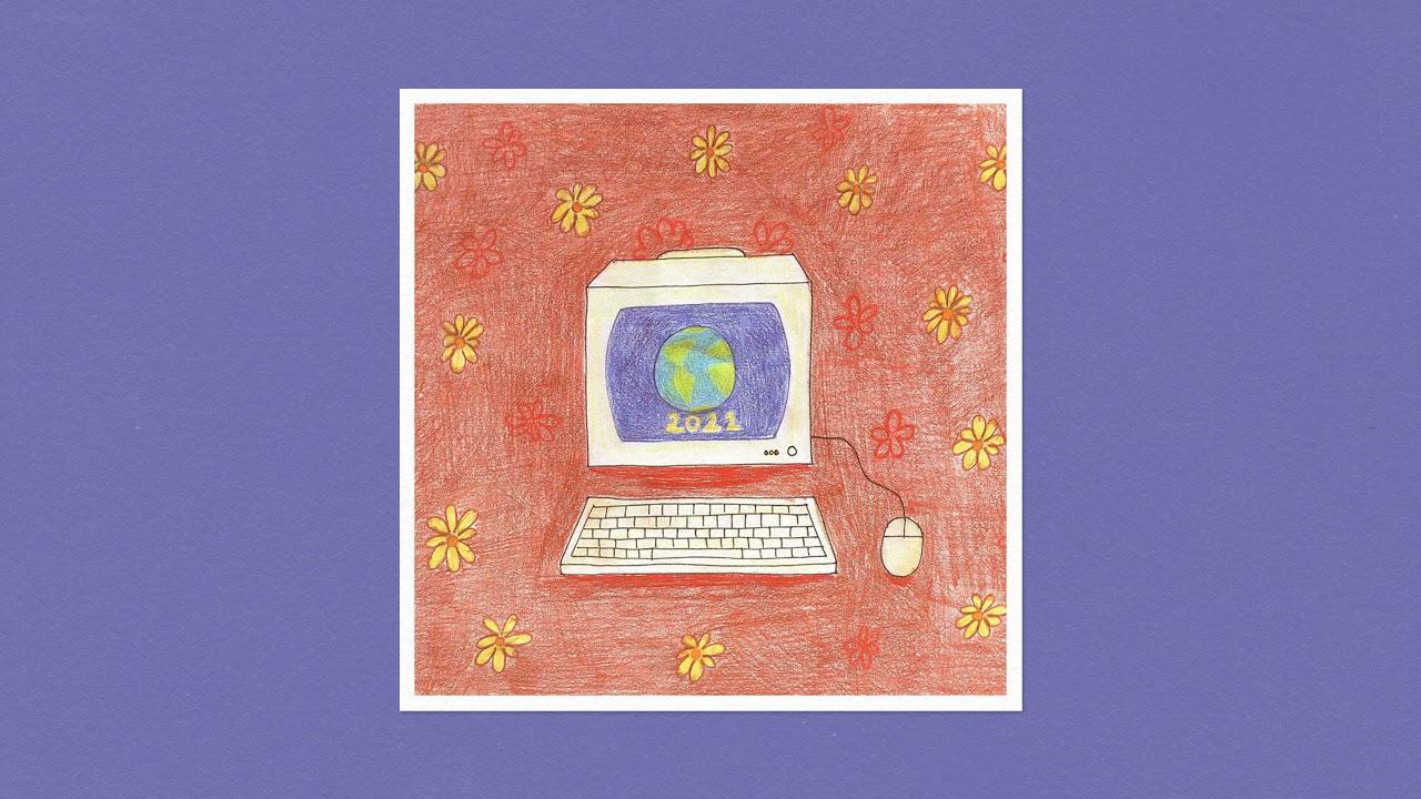 Download Soap ft. Feyde - Lockdown Love ♪
