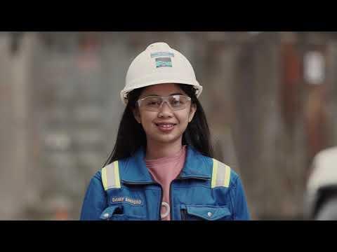 Freeport Indonesia Tumbuh Berkembang Bersama Untuk Indonesia