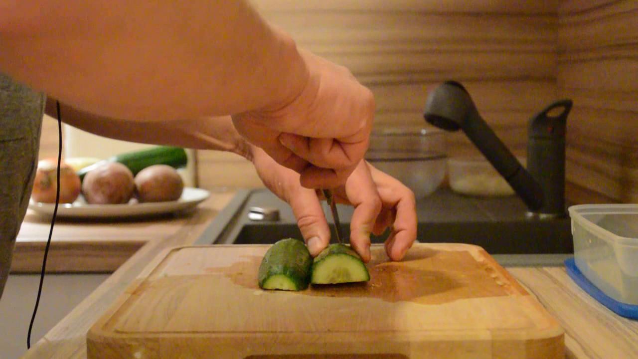 Интернет-магазин по продаже продукции бразильской компании tramontina. Ножи кухонные, походные и перочинные, посуда и многое другое. Купить кухонный нож стало просто!