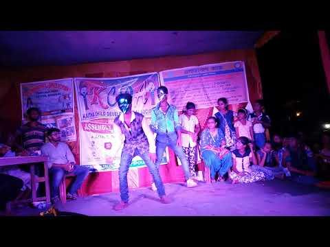 ABCD Film Joker Dance Full Comedy dance