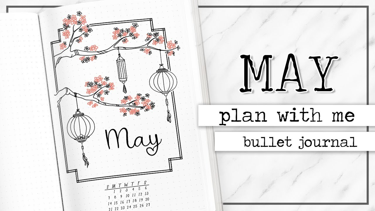 Free Photo Calendar Templates 2017 - Add Your Picture!