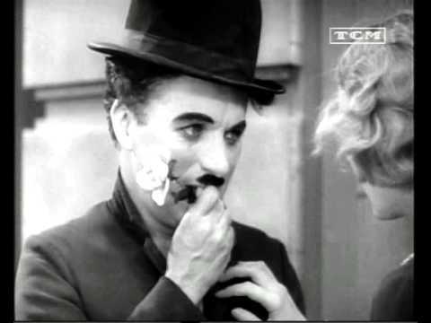 Luces de la ciudad (1931) de Charles Chaplin (El Despotricador Cinéfilo)