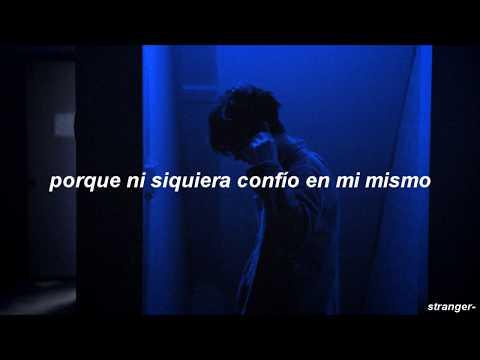 eli. - broken again  - sub. español