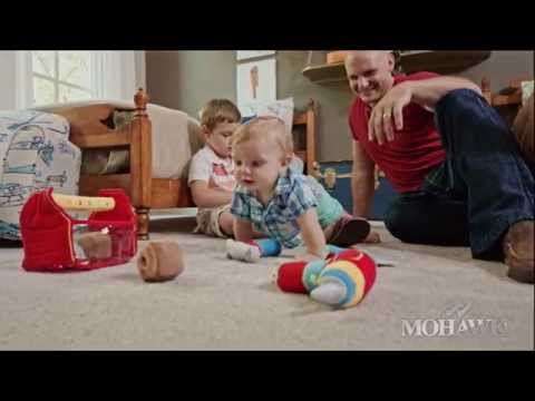 Best Carpet for Kids<a href='/yt-w/TLe6Js9lalY/best-carpet-for-kids.html' target='_blank' title='Play' onclick='reloadPage();'>   <span class='button' style='color: #fff'> Watch Video</a></span>