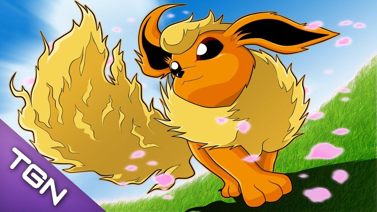 guts pokemon