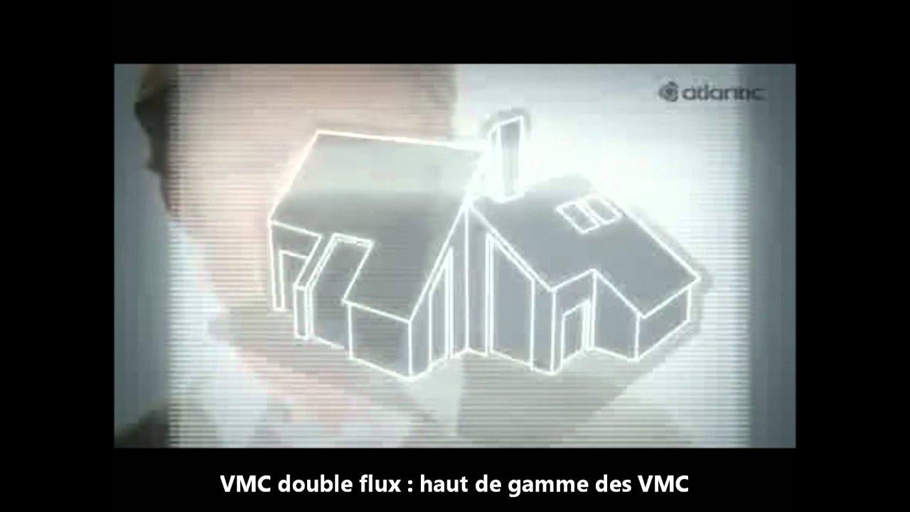 Installer vmc double flux dans maison ancienne prise - Installer vmc double flux dans maison ancienne ...