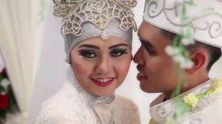 Wedding Safaria & Imam Same Day Edit