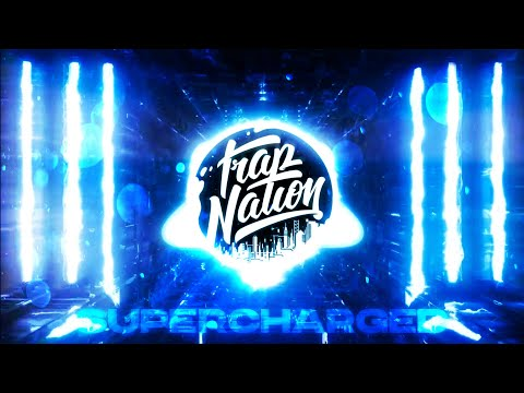 Not Your Dope: Trap Nation Legacy Mix 🧊 | Best Trap & EDM Music 2020