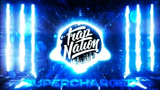 Download Not Your Dope: Trap Nation Legacy Mix 🧊   Best Trap & EDM Music 2020