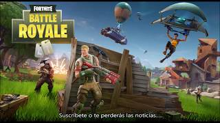 Hackers are stealing and selling Fortnite accounts. Dannewsgames #873.