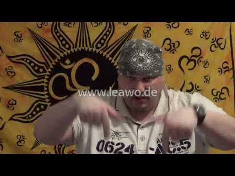 SWISS RAP MC SHAKAL BY GANGSTER INC AND BLOOD BAD MAFIA