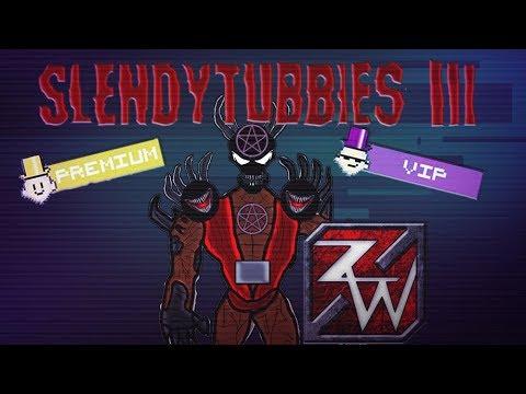 Como Obtener Premium O VIP en la pagina de Zeoworks?  Tutorial infernal 2