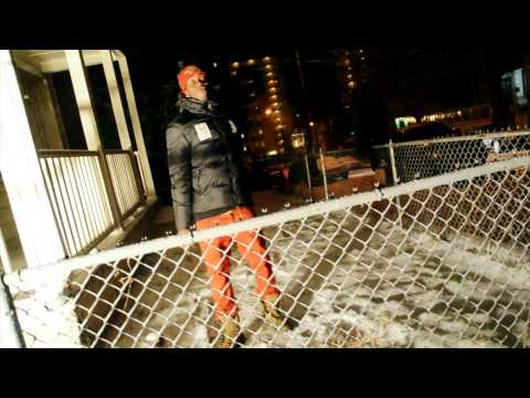 Mally Stakz - They Know Remix (Official Video) Download Link Prod by 12 Hunna