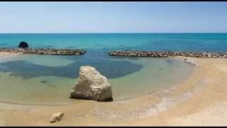 Vacanze in Sicilia 2016: Case Vacanze e Ville con piscina in locazione turistica