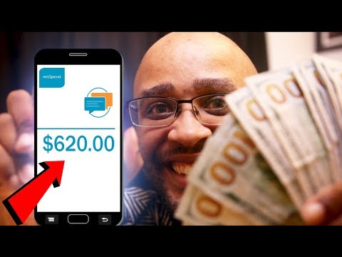 How To Make EASY MONEY $600 a day From Your Smartphone!!! FOR FREE!!!