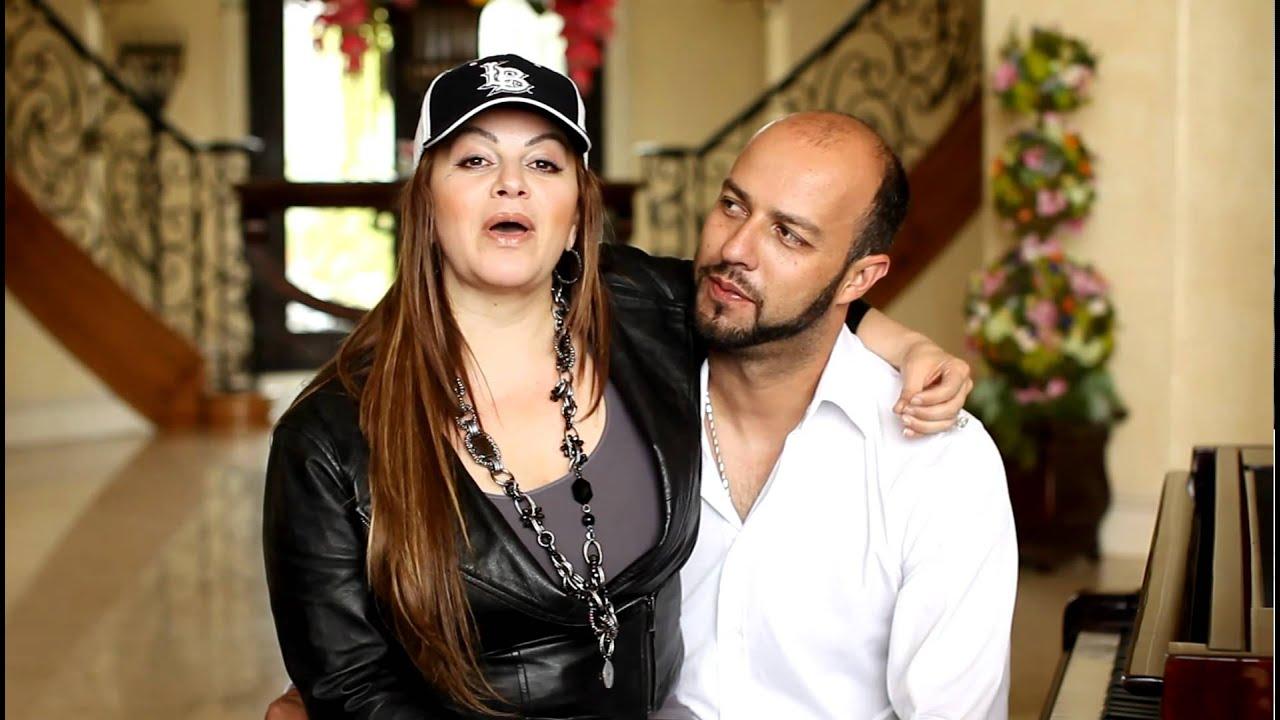 Jenni Rivera a unas horas de su boda con Estaban Loaiza   Doovi