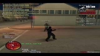 ЧО ЗА ГАВНО СЕРВЕР ДАЙТИ АЙПИ! Grand Theft Auto: Tournamet Arcade