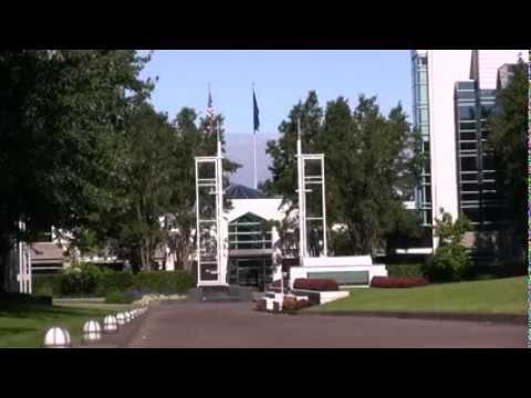 Video Tour: Beaverton, Oregon