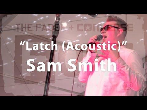 Sam Smith,