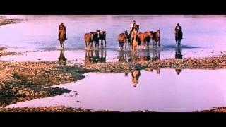 Цыганская песня & Табор уходит в небо