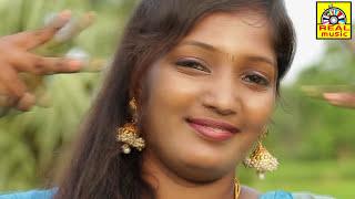 Thalampoo Kondaiyele Machane HD1080 Video Songs| Nanthivaram New Release 2016 Movie Songs