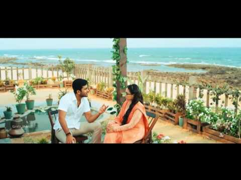 Love proposal telugu whatsapp status
