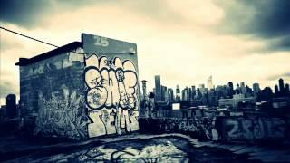 Slum Village - S.O.U.L (Instrumental)