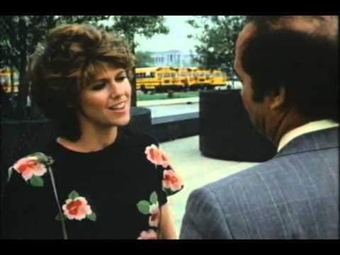 Through Naked Eyes Trailer 1983