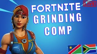​🔴THURSDAY FORTNITE! || Code: Dewald-Black || ! DB!twitter!discord🔴