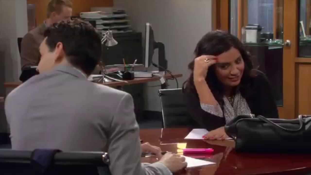 Download Cristela (ABC) Season 1 Trailer