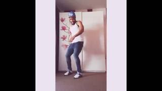 Timaya ft flavour-money  (official freestyle dance video)