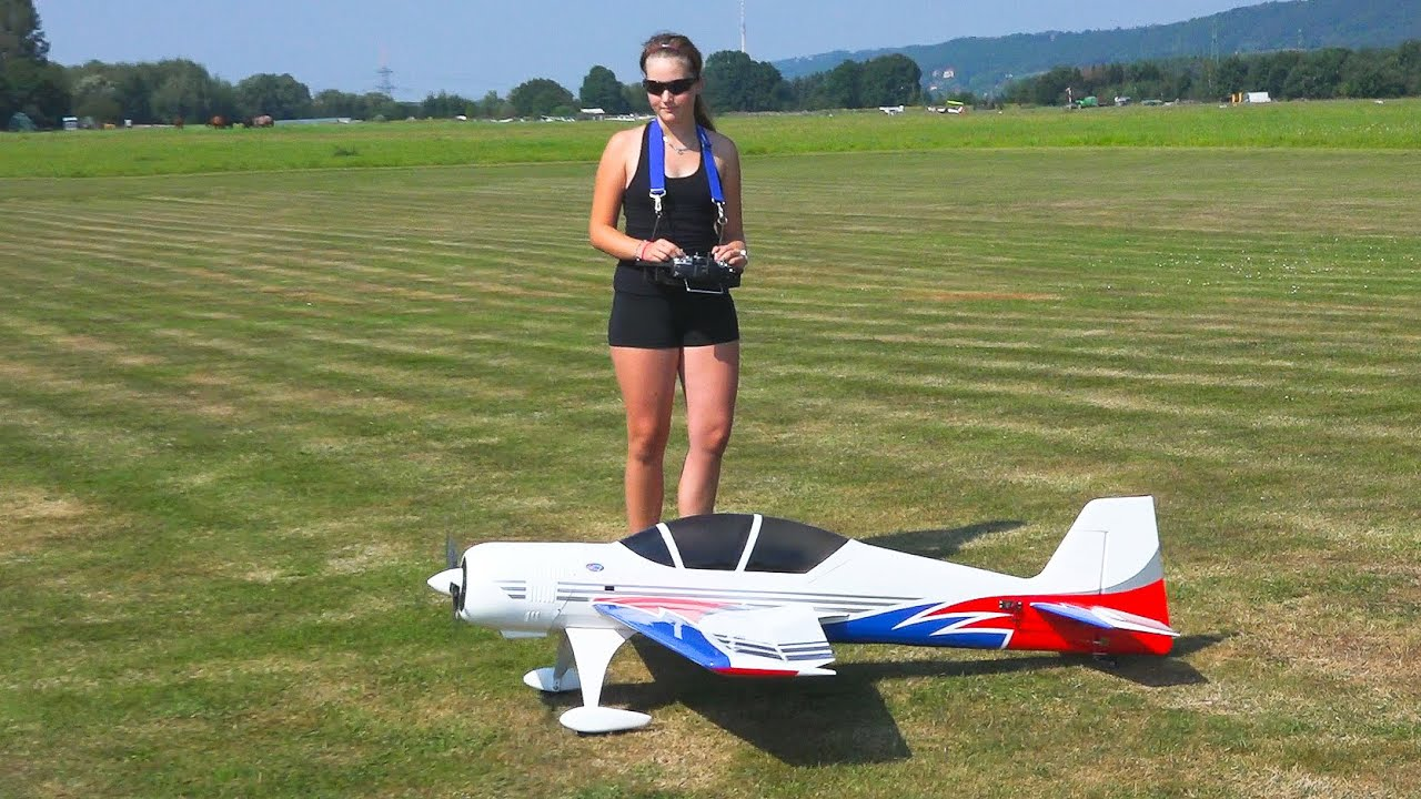 giant rc planes with Watch on Rc Giant Scale 47 Lbs Turbine 93000 Rpm Marines 875 Size Heli likewise Watch together with Pinup Photos Corinne And The Aeroworks Pitts Python further Watch in addition Index.