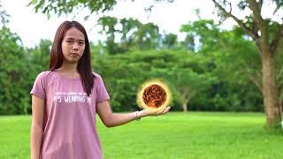 Hillary Andales, Philippines, Winner, Asia Regional Champion:  2017 Breakthrough Junior Challenge thumbnail