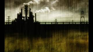 Dark and Rough Industrial Hardcore, Crossbreed, Techno Mix