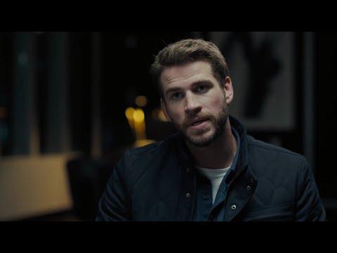 Самая опасная добыча/тизер-трейлер сериала/Quibi/(2020)