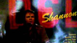 DEL SHANNON - Do you wanna dance
