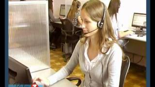 Менеджер принимает заказ и уточняет наличие - Ritm-Z(Менеджер интернет-магазина принимает заказ покупателя. Наличие товара уточняется с помощью информационно..., 2011-10-20T11:58:07.000Z)