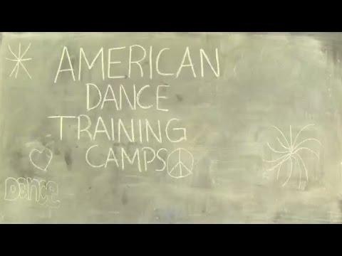 VT Dance Camp: ADTC Stratton, Vermont Music Video 2015