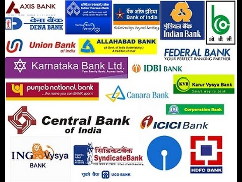 What is the Difference Between Public Sector and Private Sector Banks
