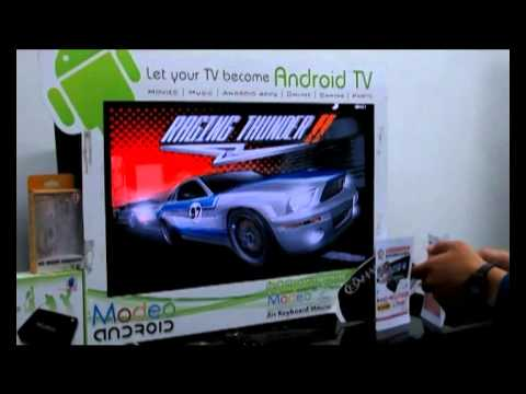 modeo mr92 android 4 x iptv skype video call youtube. Black Bedroom Furniture Sets. Home Design Ideas