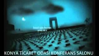 Bir Destandır Çanakkale 2 2017 Video