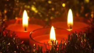 Tharuka dili dili (Sinhala Christmas Song) By CHAN