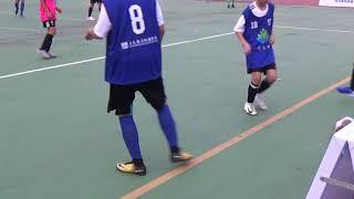 Publication Date: 2019-07-27 | Video Title: 出花園五人足球賽2019 26Jul 南華06 vs 保良局