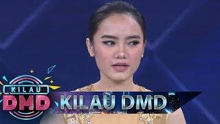 Wow!! Raffi Ahmad Akan Kasih 10 Juta Jika Peserta Ini Lolos - Kilau DMD (29/3)