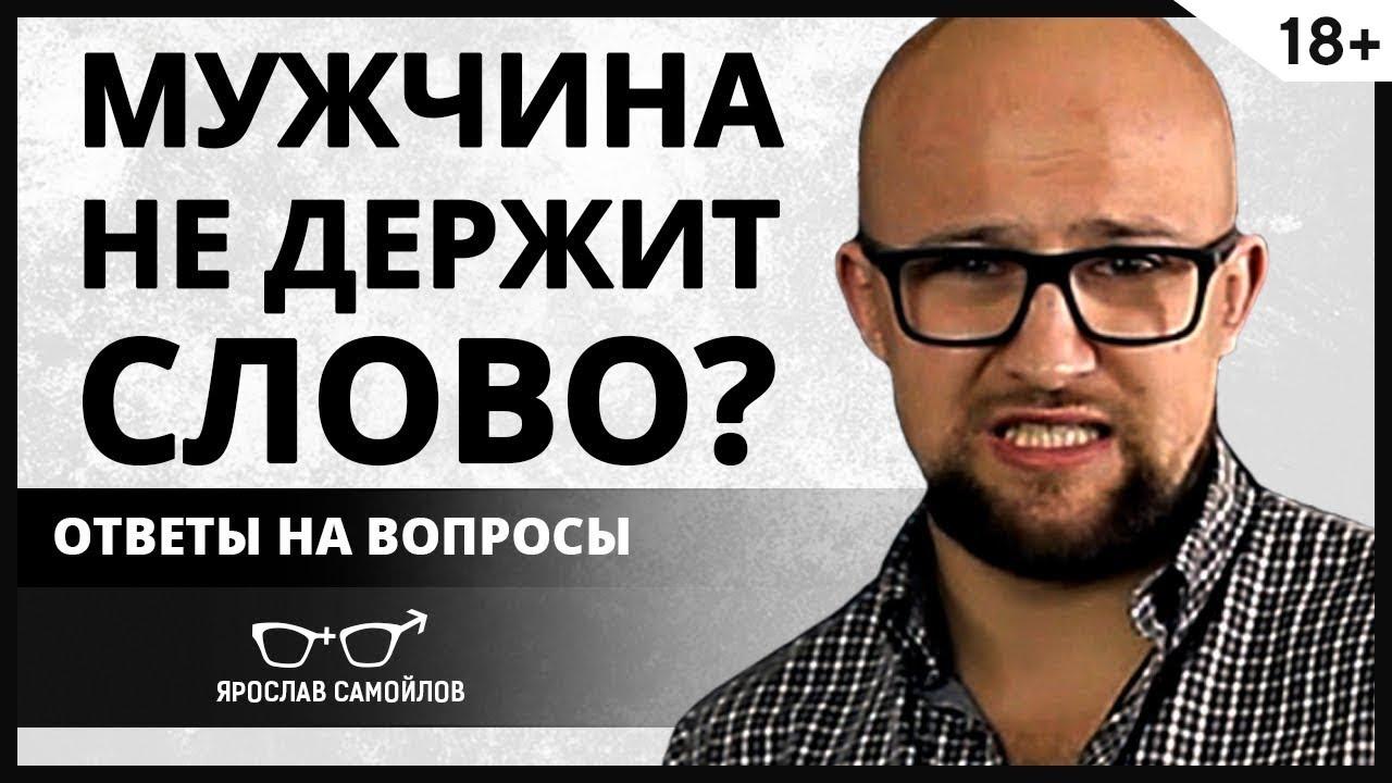 Как получить медицинский страховой полюс гражданину украины 2020