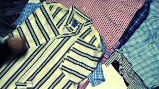 Rakitex - Chemises homme , Men's shirts Qualité d'export (Afrique) ,Export quality (Africa)